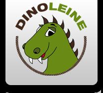DinoLeinen