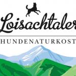 Logo Loisachtaler