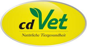 CD Vet