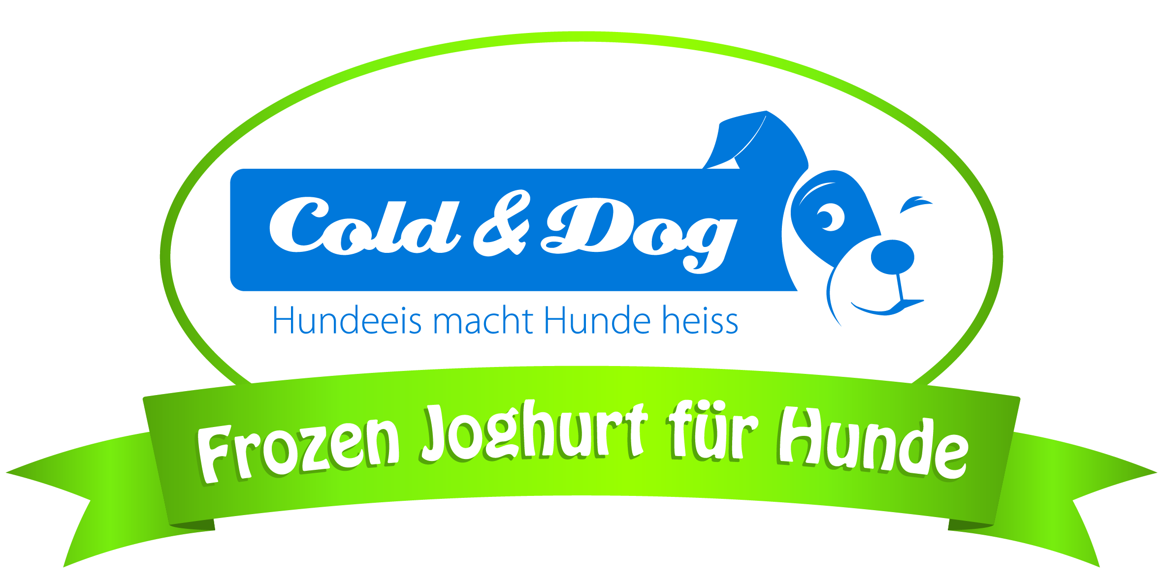 cold_and_dog_logo_cmyk_300dpi