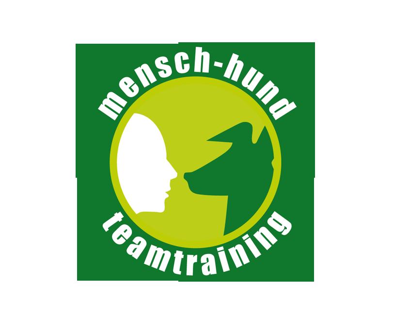 mensch_hund_teamtraining_Signatur