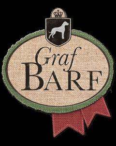 grafbarf-logo