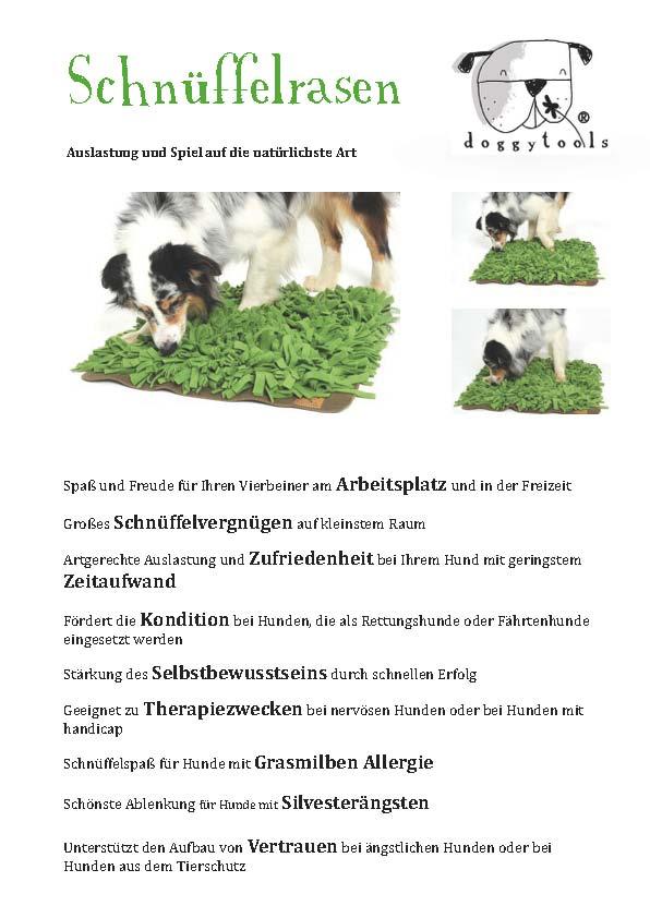 Schnüffelrasen Doggytools_Seite_1