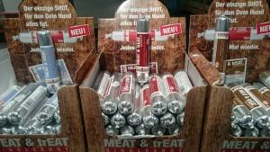 MeattrEAT 80g